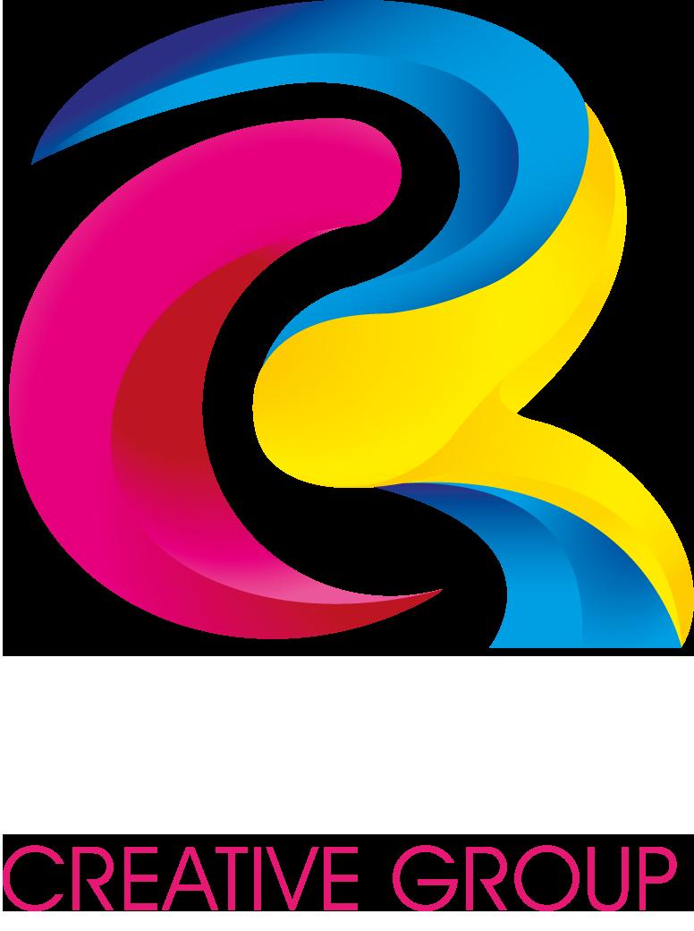 rotary name