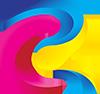 Rotary Creative Group